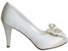 Elle Bride - Gelin Ayakkabı Modelleri