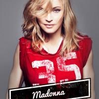 10-madonna