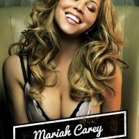 20-mariah-carey
