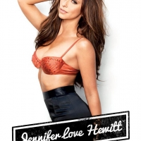 21-jennifer-love-hewitt