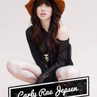 36-carly-rae-jepsen
