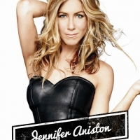 38-jennifer-aniston