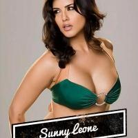 39-sunny-leone