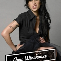 42-amy-winehouse