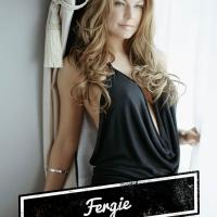 43-fergie