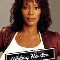 47-whitney-houston