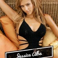 49-jessica-alba