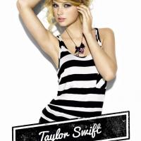 7-taylor-swift