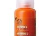 The Body Shop Vitamin C Eye Reviver / C Vitamini Göz Canlandırıcısı
