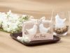 bird-wedding-favors