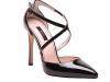 ayakkabı modelleri, inci 2013 ilkbahar yaz