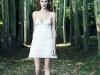 MagicForm Gelin İç Çamaşırı Modelleri 2013