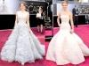 Amy Adams-Jennifer Lawrence