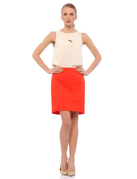 GIPSY Etek Modeli, 2013