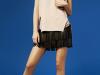 Zara 2012 ilkbahar yaz koleksiyonu
