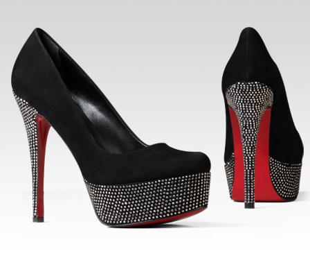 Kemal Tanca'dan Online Ayakkabı Mağazası