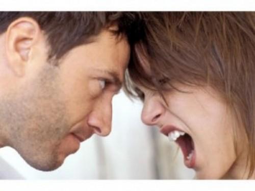 Karı-Koca Kavgalarının 5 Nedeni