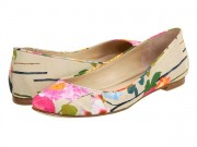 Nine West Babet Modelleri