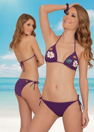 Nelson 2012 Bikini Modelleri