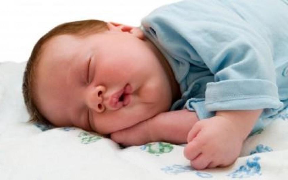 Çocuklarda Uyku Bozuklukları ve Çözümü