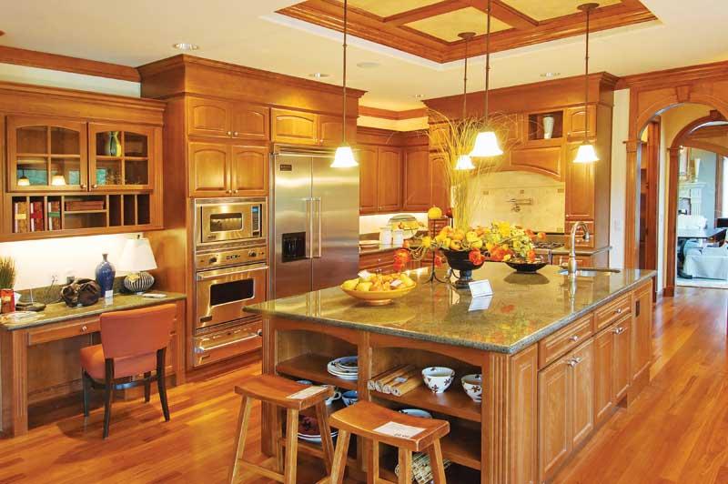 Klasik Mutfak Önerileri