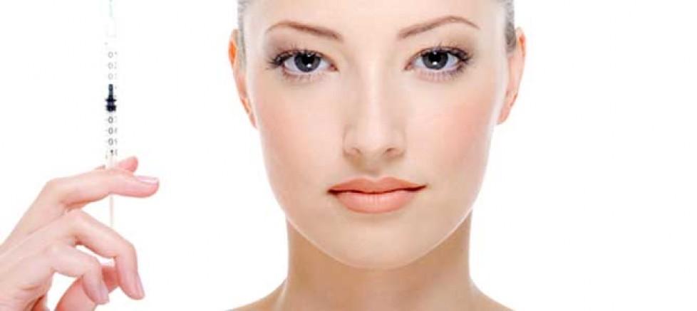 Botox Hakkında Ne Biliyoruz?