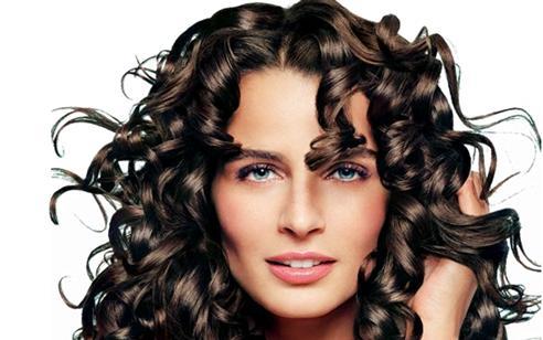 Saçlarımız Nasıl Daha Hızlı Uzar?
