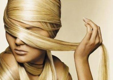 Evde Hazırlanan Saç Bakım Maskeleri