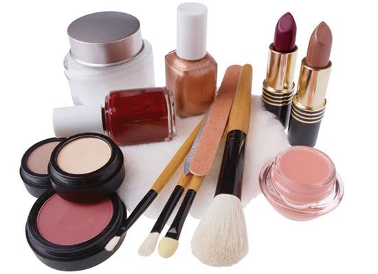 Sevdiğimiz Güzellik Ürünleri