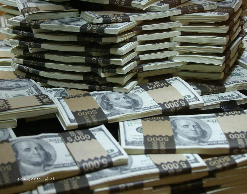 Evlilikte Para İdaresi