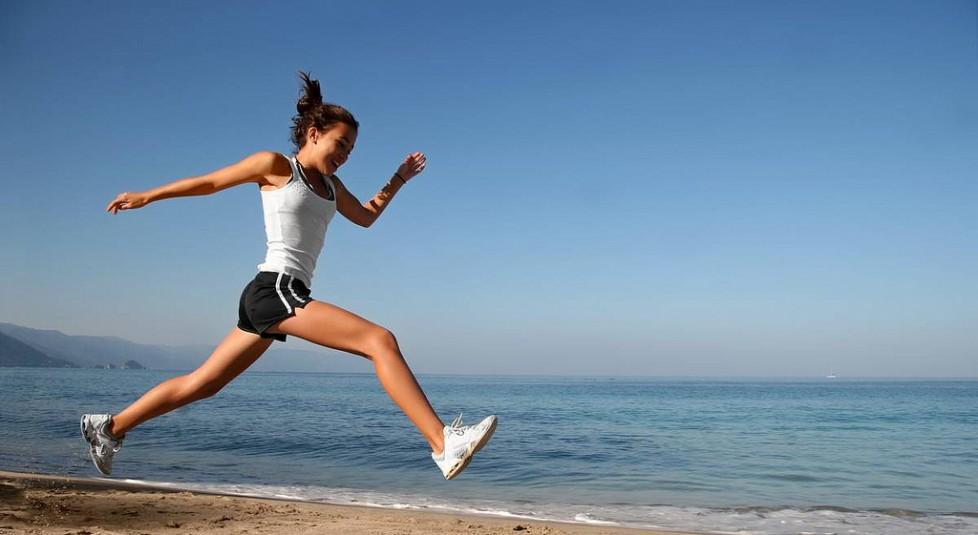 Evde Spor Yapmaya mı Karar Verdiniz?