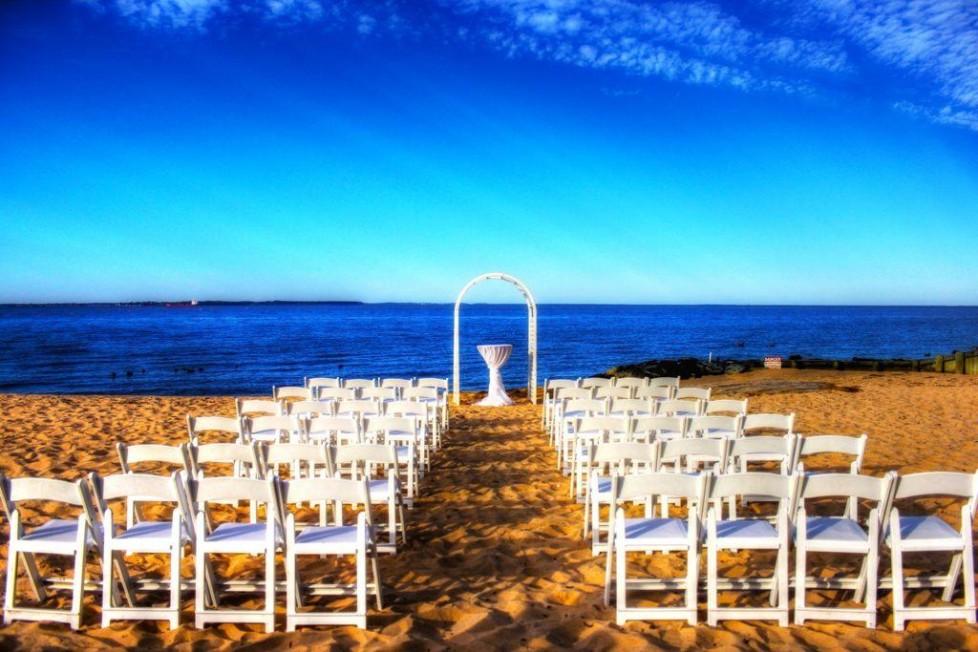 Düğününüzü Nerede Yapacağınıza Karar Verdiniz mi?