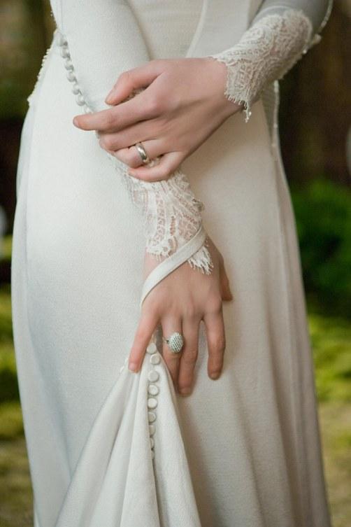 Beymen Bridal Carolina Herrera Gelinlik Modelleri