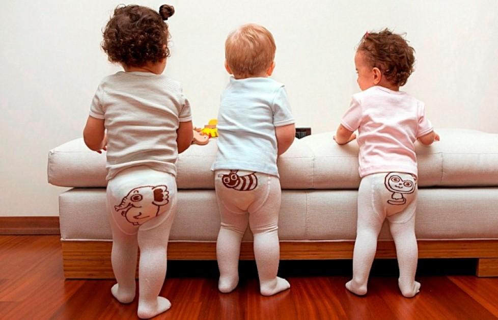 Organik Bebek Kıyafetleri Hakkında Bilmedikleriniz