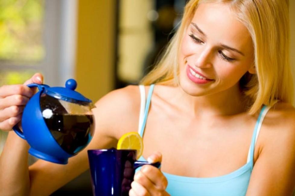 Çay ve Kahve Hakkında Bilmediklerimiz