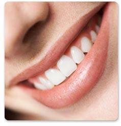Hayal Ettiğiniz Gülümsemeye Klinik 32 ile Kavuşun