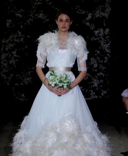 Beymen Bridal