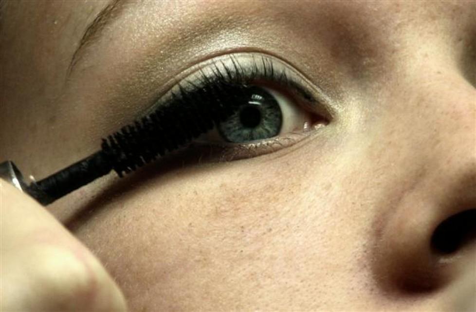 Yaz Gelinleri İçin Makyaj Önerileri