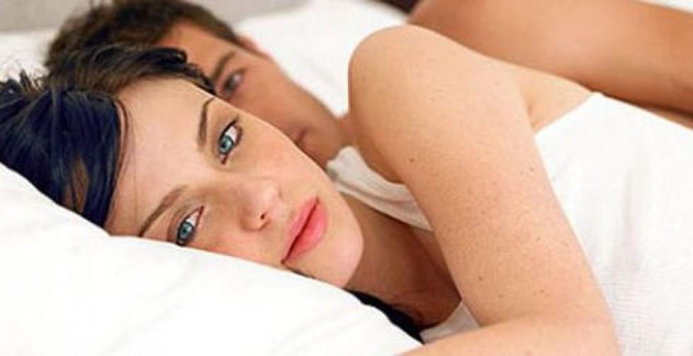 Orgazmla İlgili 15 Çarpıcı Gerçek