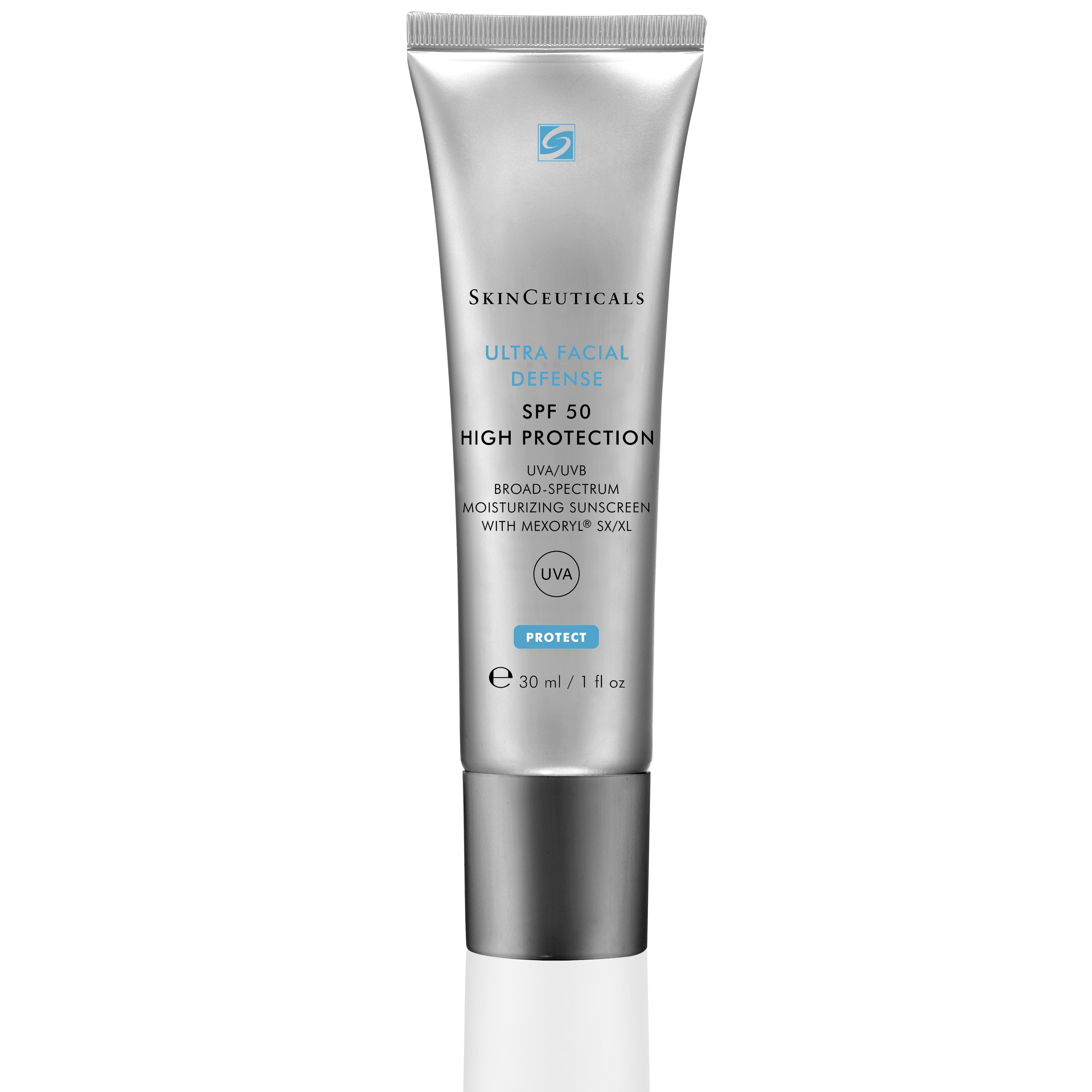 Skin Ceuticals Koruma Ürünleri