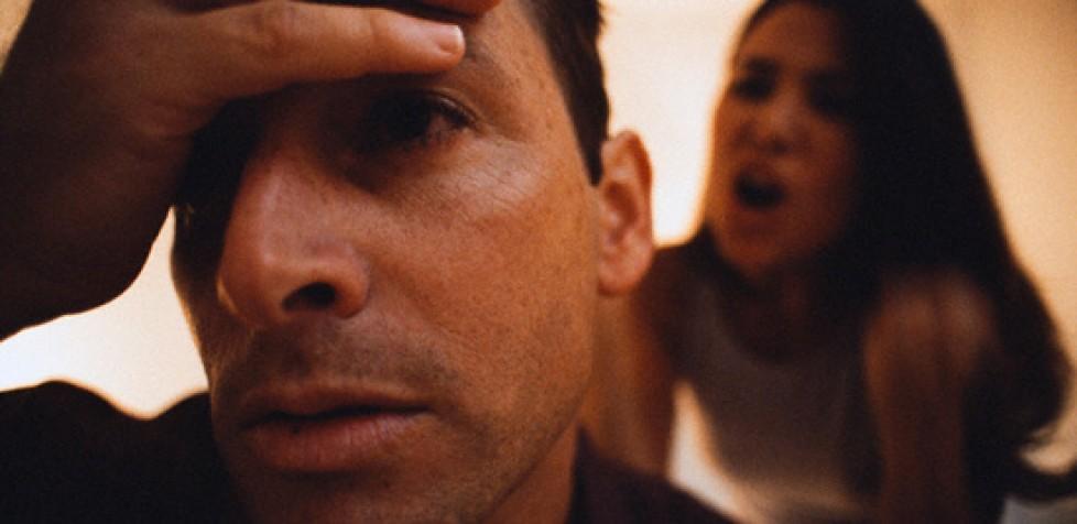 Erkeklerin Nefret Ettiği Kadın Tipleri