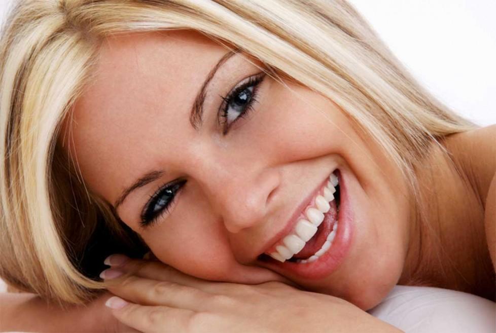 Nasıl Daha Güzel Dişlere Sahip Oluruz?