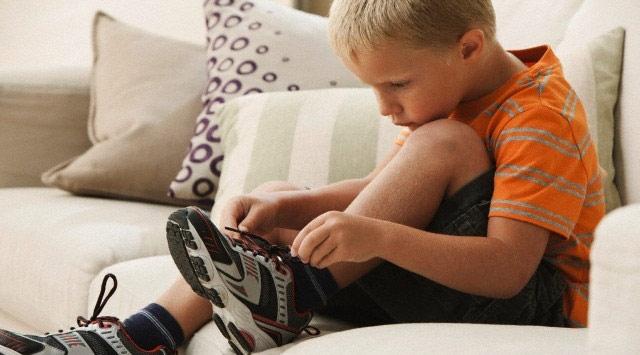 Okul Ayakkabısı Alırken Dikkat