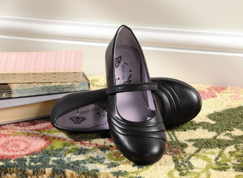 Shoe City Kids Ayakkabı Modelleri