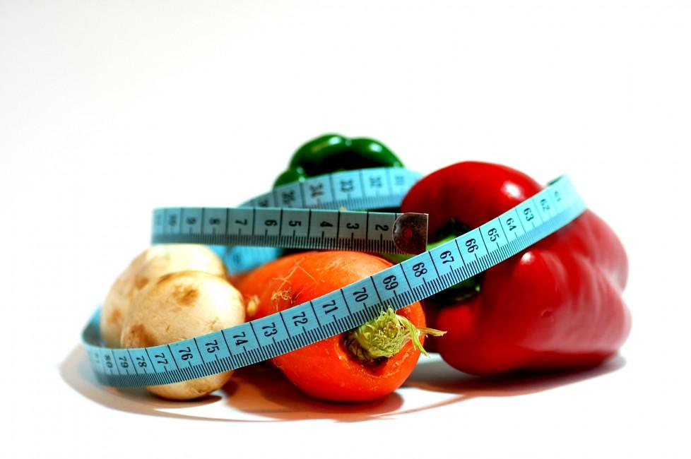 Sağlıklı Beslenin İyi Kolesterolünüz Yükselsin