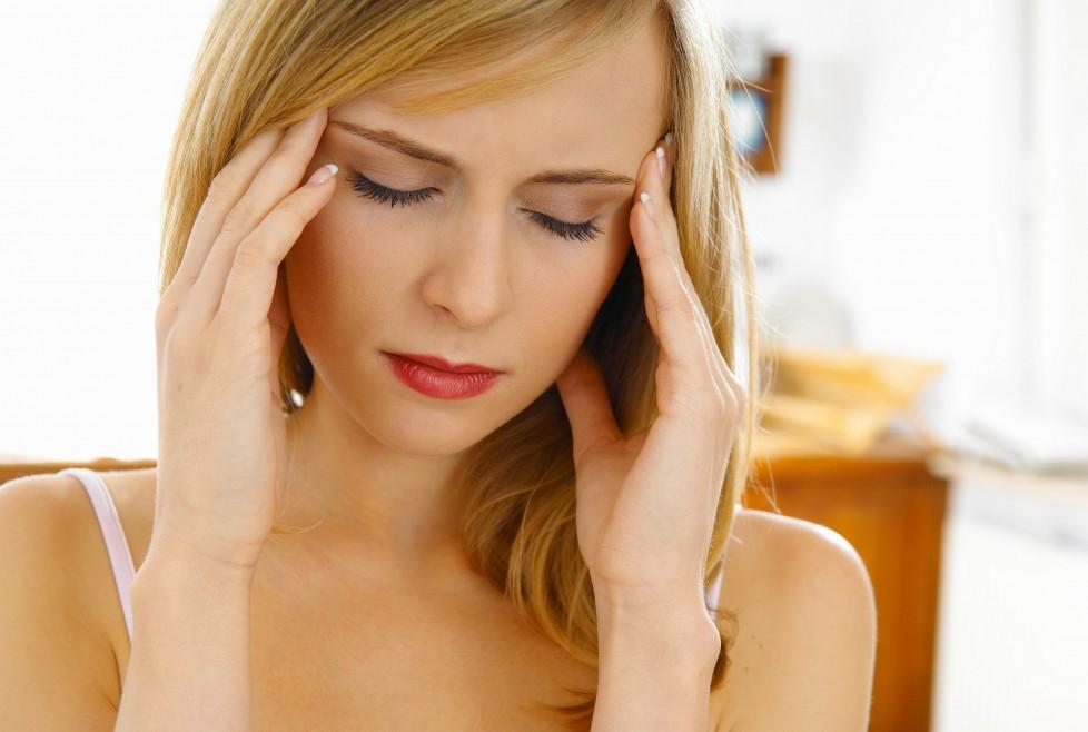 Migren Mükemmelliyetçi İnsanları Hedef Alıyor