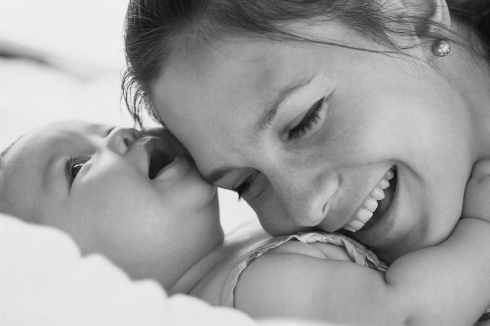 Tüp Bebek Merkezleri ve Fiyatları