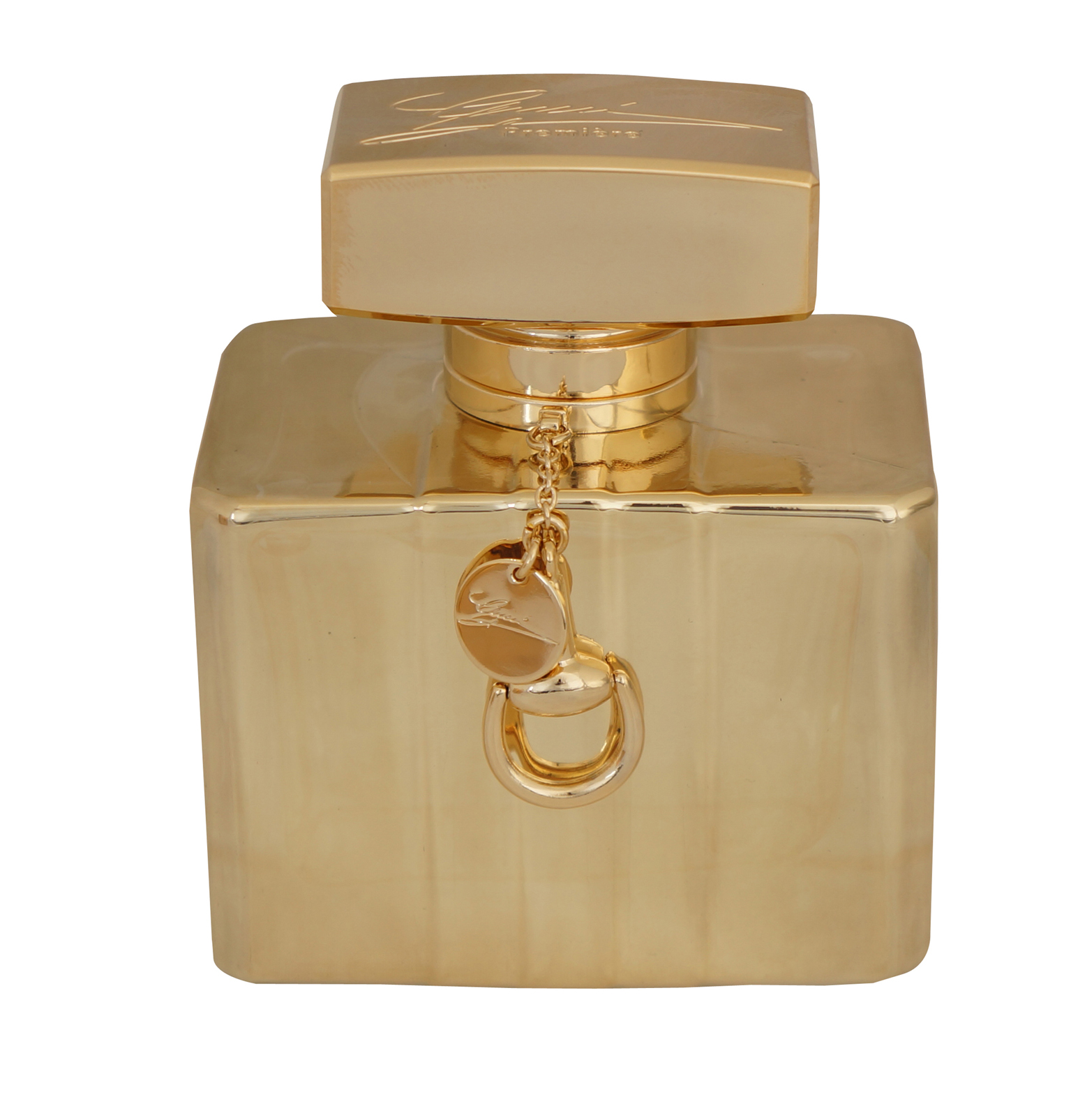 2013′ün En Yeni Parfümleri