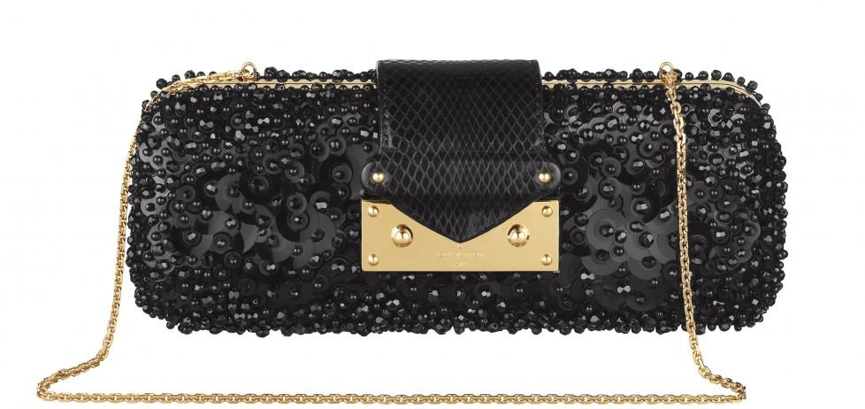 Louis Vuitton 2013 Çanta Koleksiyonu