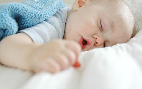 İstanbul Tüp Bebek Merkezleri
